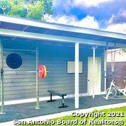Active Option | 202 HELENA ST San Antonio, TX 78204 36
