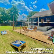 Active Option | 202 HELENA ST San Antonio, TX 78204 37