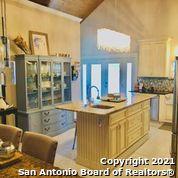 Active Option | 202 HELENA ST San Antonio, TX 78204 3