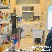 Active Option | 202 HELENA ST San Antonio, TX 78204 8