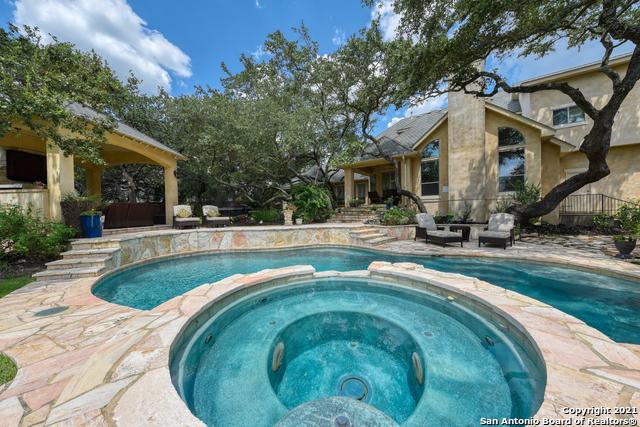Pending   302 Champion Falls San Antonio, TX 78258 44