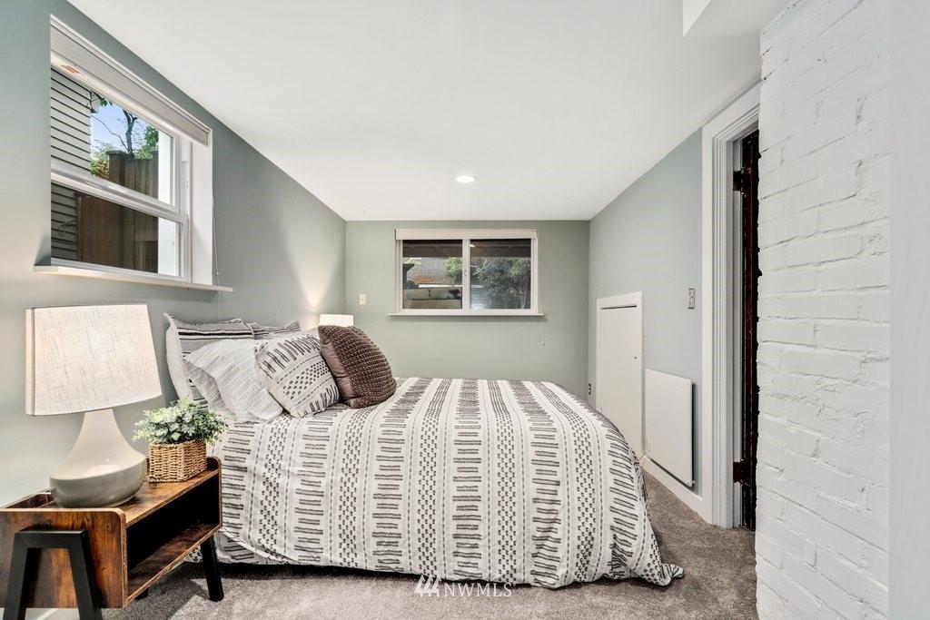 Sold Property | 819 NE 58th Street Seattle, WA 98105 28