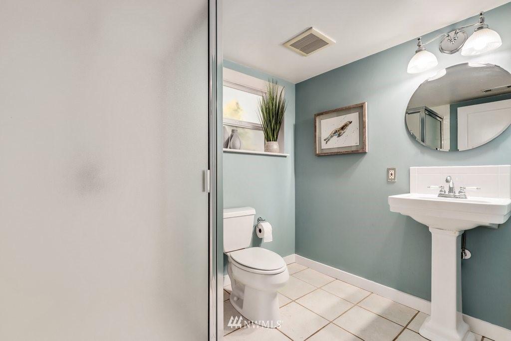 Sold Property | 819 NE 58th Street Seattle, WA 98105 30