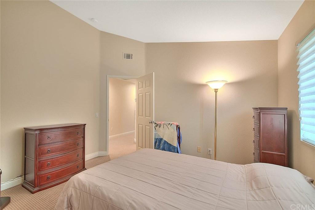 Closed | 14327 Auburn Court Chino Hills, CA 91709 34