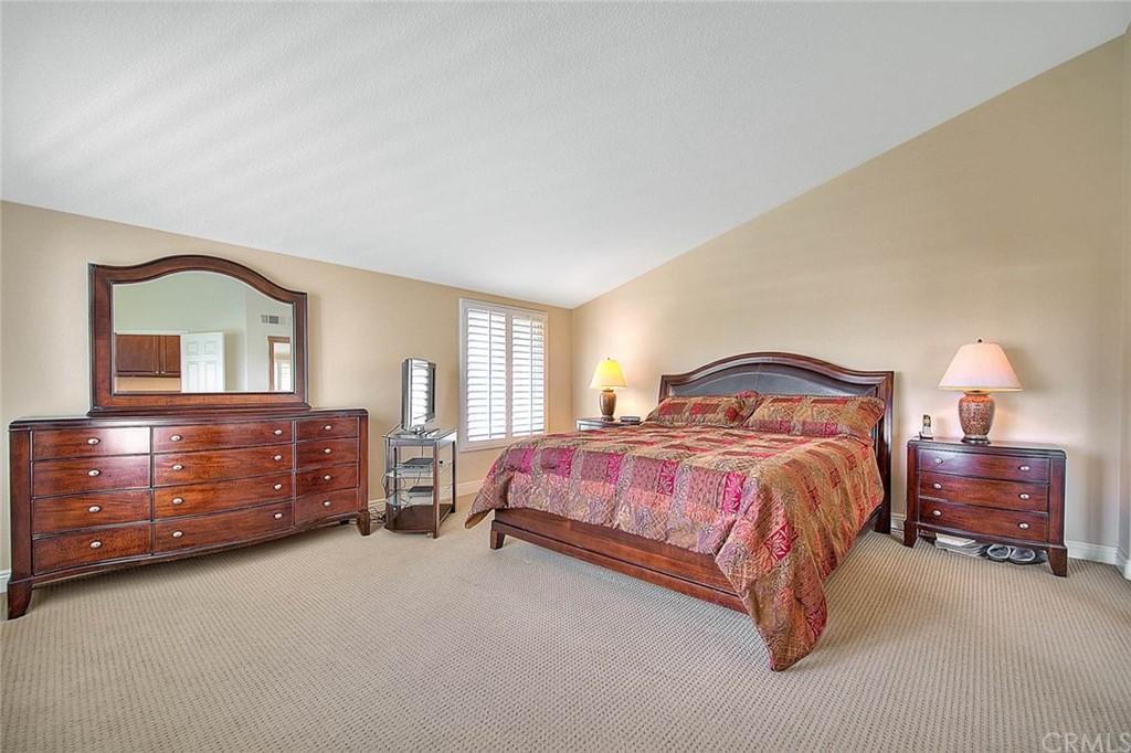 Closed | 14327 Auburn Court Chino Hills, CA 91709 41
