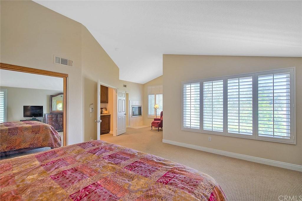 Closed | 14327 Auburn Court Chino Hills, CA 91709 42