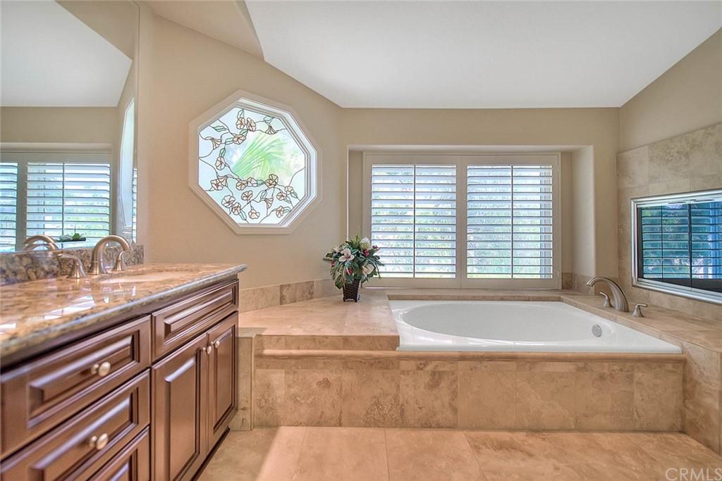 Closed | 14327 Auburn Court Chino Hills, CA 91709 44