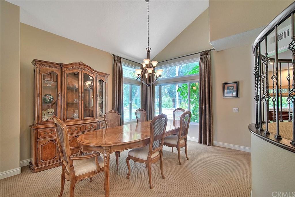 Closed | 14327 Auburn Court Chino Hills, CA 91709 10