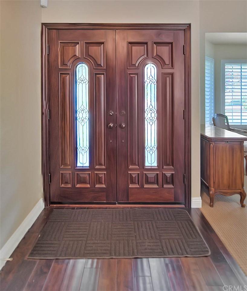 Closed | 14327 Auburn Court Chino Hills, CA 91709 4