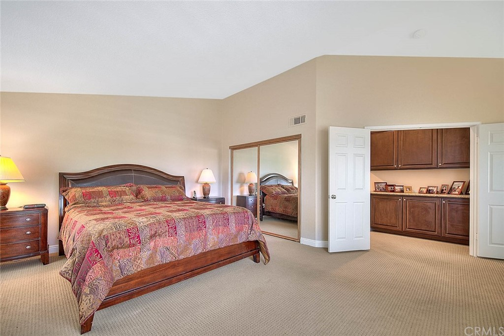 Closed | 14327 Auburn Court Chino Hills, CA 91709 40