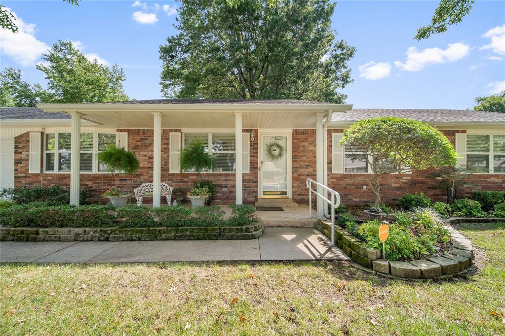 Active   1508 N Choctaw Avenue Claremore, Oklahoma 74017 0