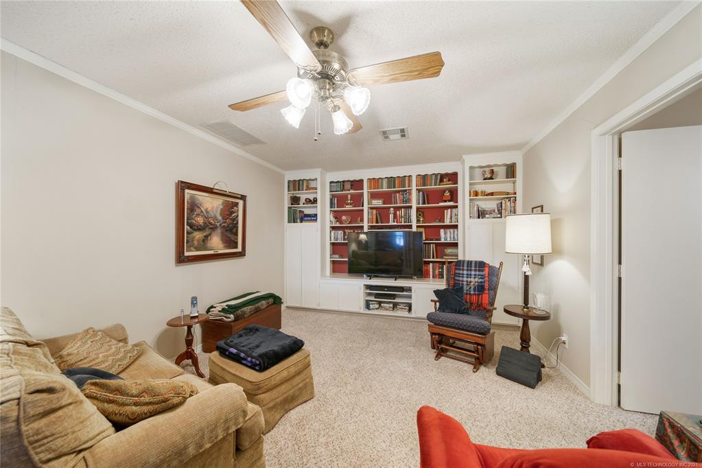 Active   1508 N Choctaw Avenue Claremore, Oklahoma 74017 16