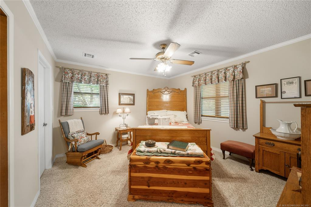 Active   1508 N Choctaw Avenue Claremore, Oklahoma 74017 18
