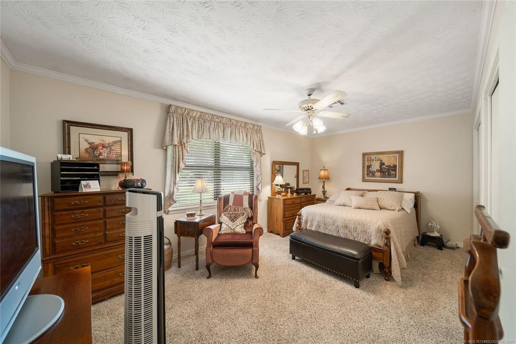 Active   1508 N Choctaw Avenue Claremore, Oklahoma 74017 23