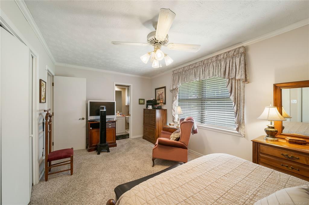Active   1508 N Choctaw Avenue Claremore, Oklahoma 74017 24