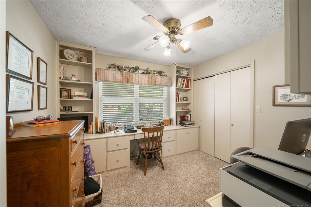 Active   1508 N Choctaw Avenue Claremore, Oklahoma 74017 25