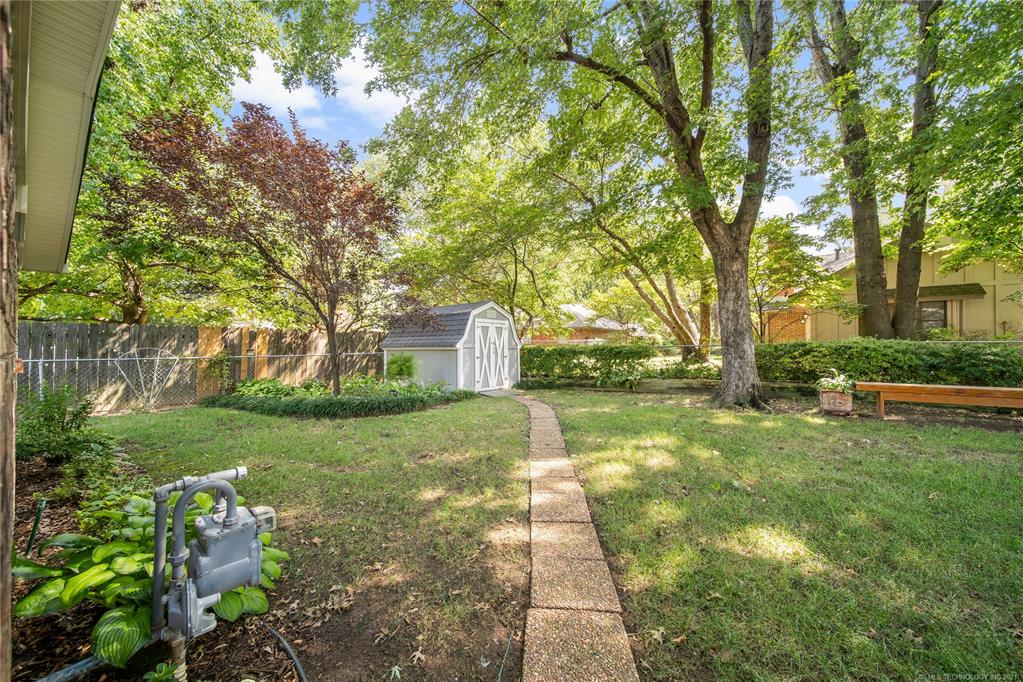Active   1508 N Choctaw Avenue Claremore, Oklahoma 74017 29