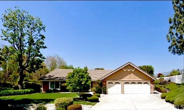 Pending | 5960 Layton Street Rancho Cucamonga, CA 91737 2