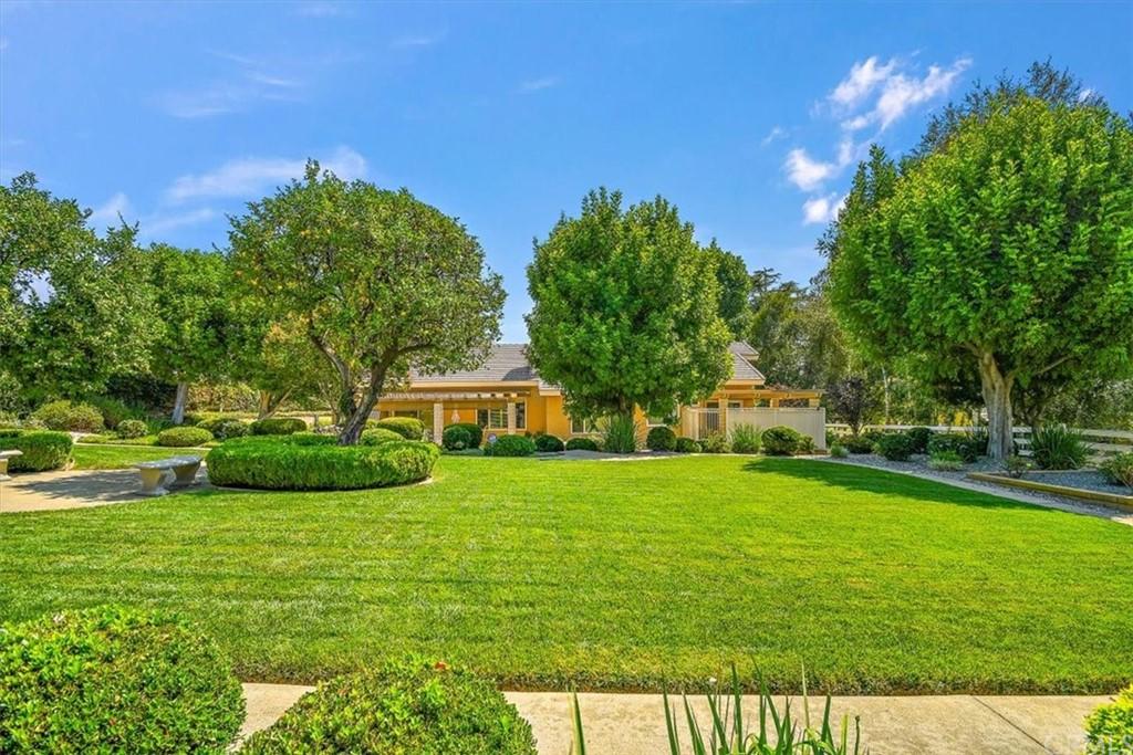 Pending | 5960 Layton Street Rancho Cucamonga, CA 91737 28