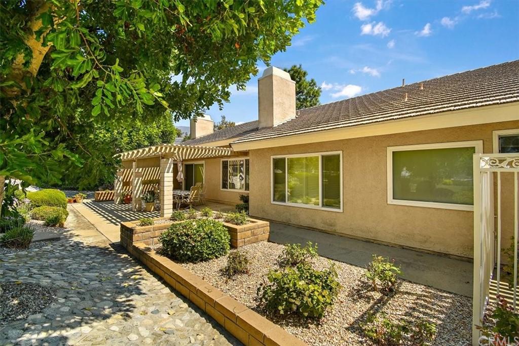 Pending | 5960 Layton Street Rancho Cucamonga, CA 91737 31