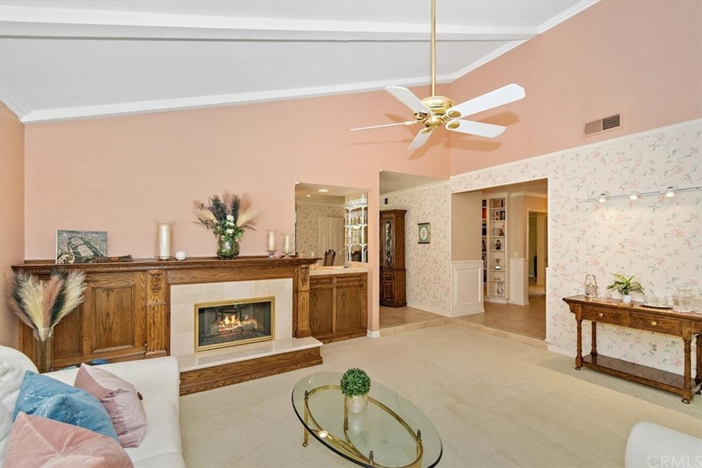 Pending | 5960 Layton Street Rancho Cucamonga, CA 91737 6