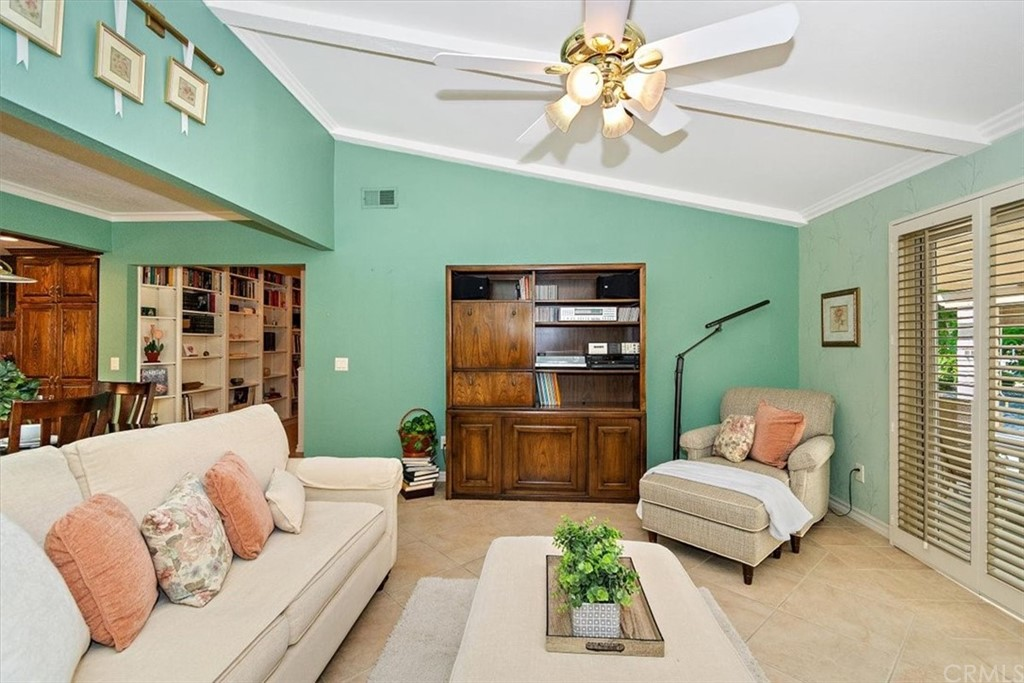 Pending | 5960 Layton Street Rancho Cucamonga, CA 91737 17