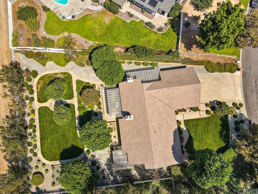 Pending | 5960 Layton Street Rancho Cucamonga, CA 91737 36