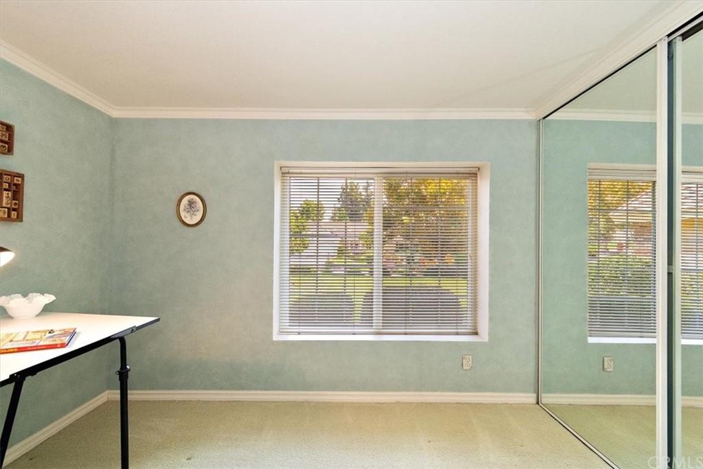 Pending | 5960 Layton Street Rancho Cucamonga, CA 91737 27