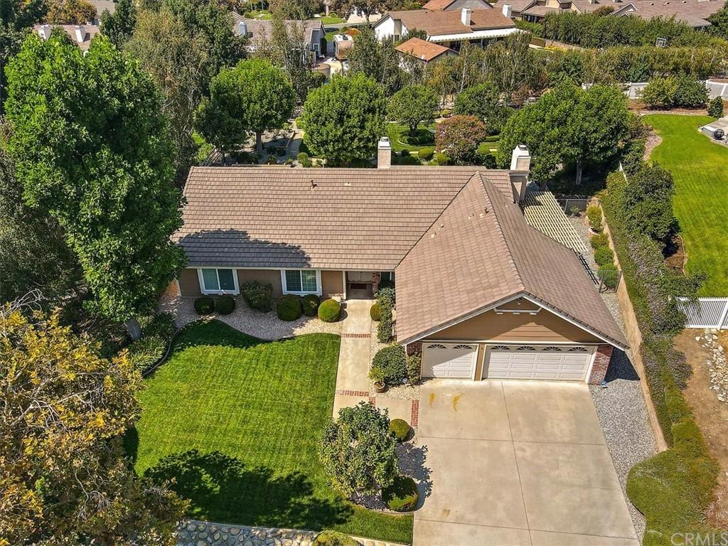 Pending | 5960 Layton Street Rancho Cucamonga, CA 91737 34