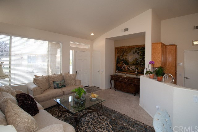 Closed   5974 Turnberry Drive Banning, CA 92220 0