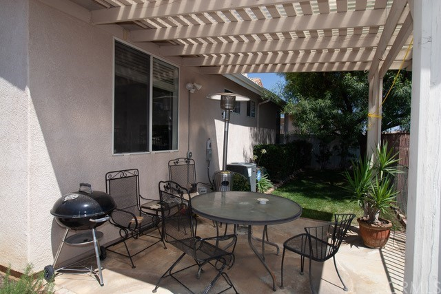 Closed   5974 Turnberry Drive Banning, CA 92220 4