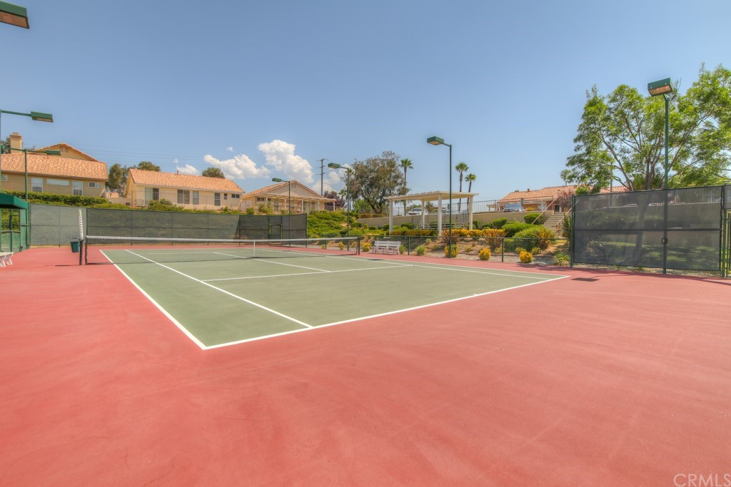 Closed   5974 Turnberry Drive Banning, CA 92220 13