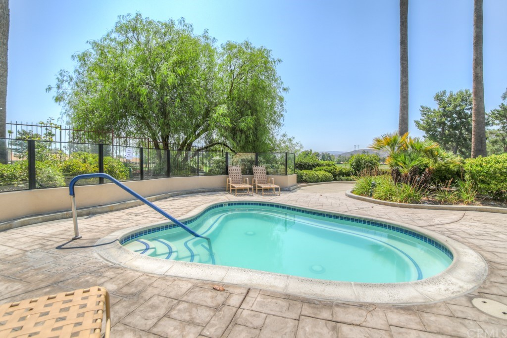 Closed   5974 Turnberry Drive Banning, CA 92220 10