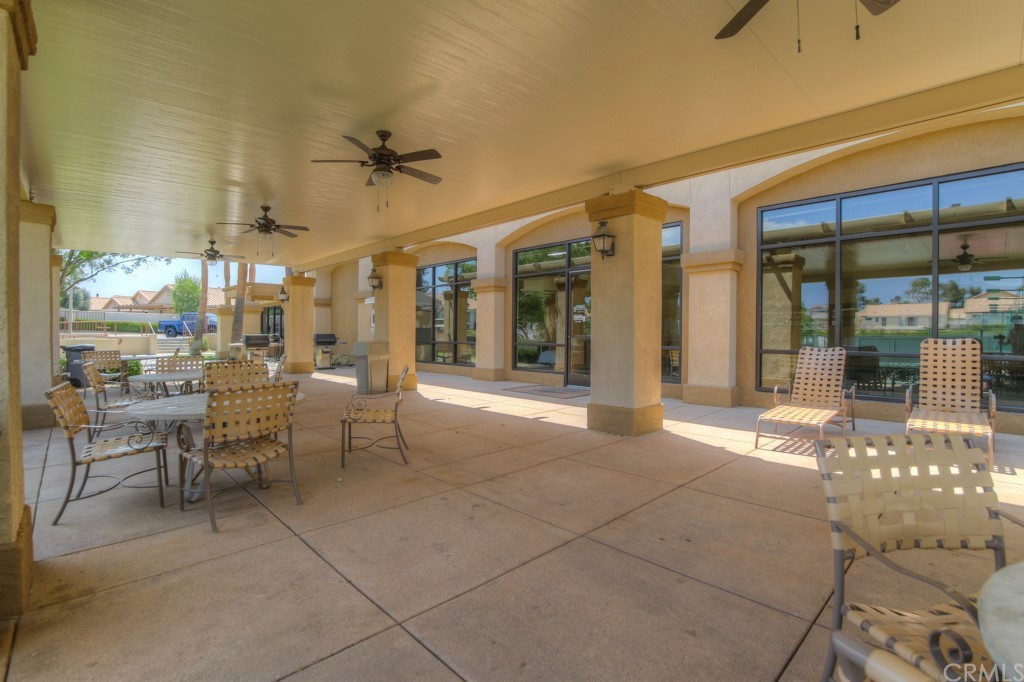 Closed   5974 Turnberry Drive Banning, CA 92220 14