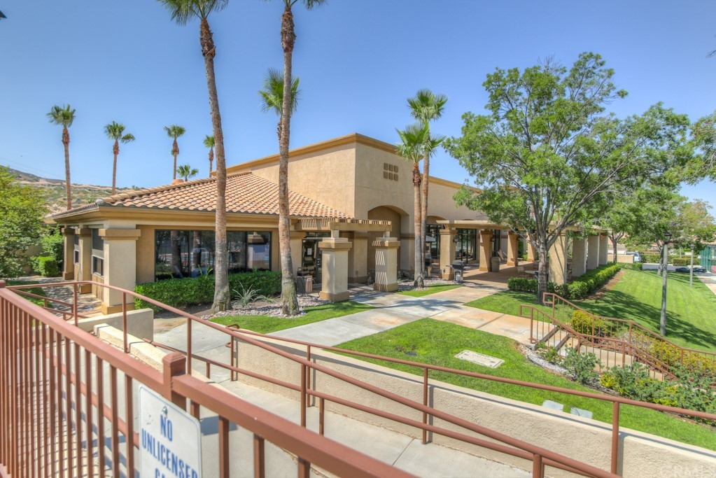 Closed   5974 Turnberry Drive Banning, CA 92220 17