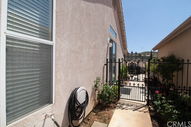 Closed   5974 Turnberry Drive Banning, CA 92220 5