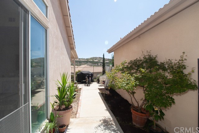 Closed   5974 Turnberry Drive Banning, CA 92220 6