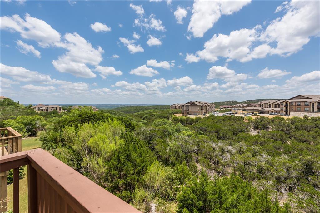 Active   240 Sunrise Ridge Cove Austin, TX 78738 13