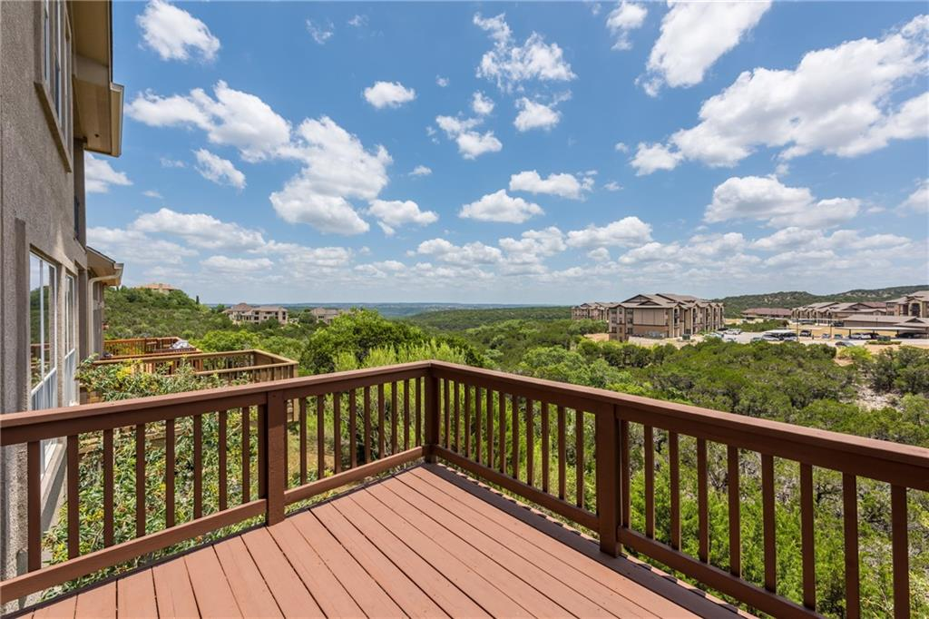 Active   240 Sunrise Ridge Cove Austin, TX 78738 14