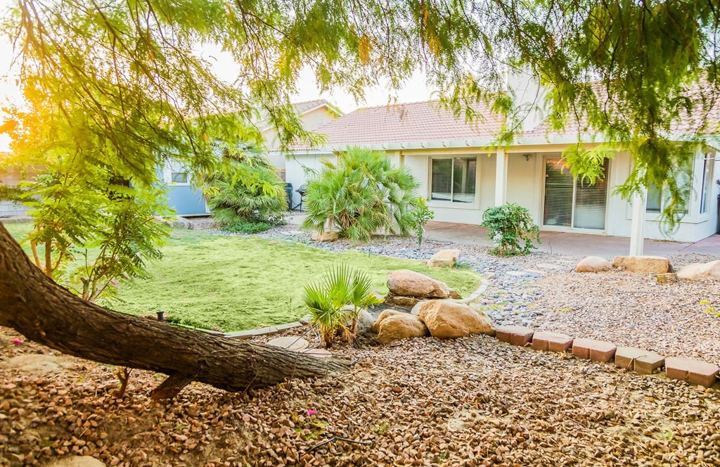 ActiveUnderContract | 78810 Birchcrest Circle La Quinta, CA 92253 20