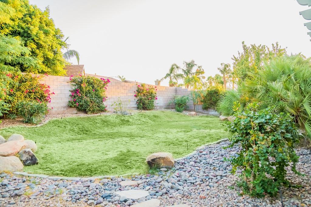 ActiveUnderContract | 78810 Birchcrest Circle La Quinta, CA 92253 19