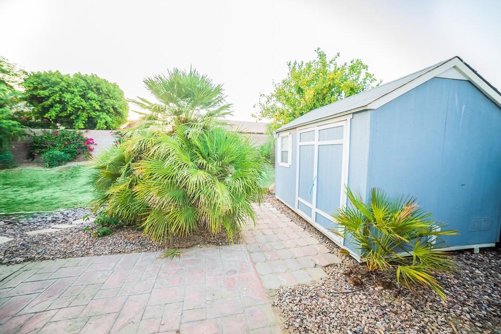 ActiveUnderContract | 78810 Birchcrest Circle La Quinta, CA 92253 21