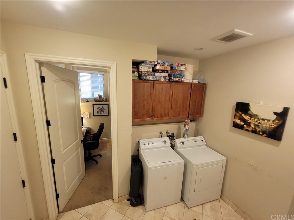 townhouses for sale in el segundo | 223 Penn Street #B El Segundo, CA 90245 28