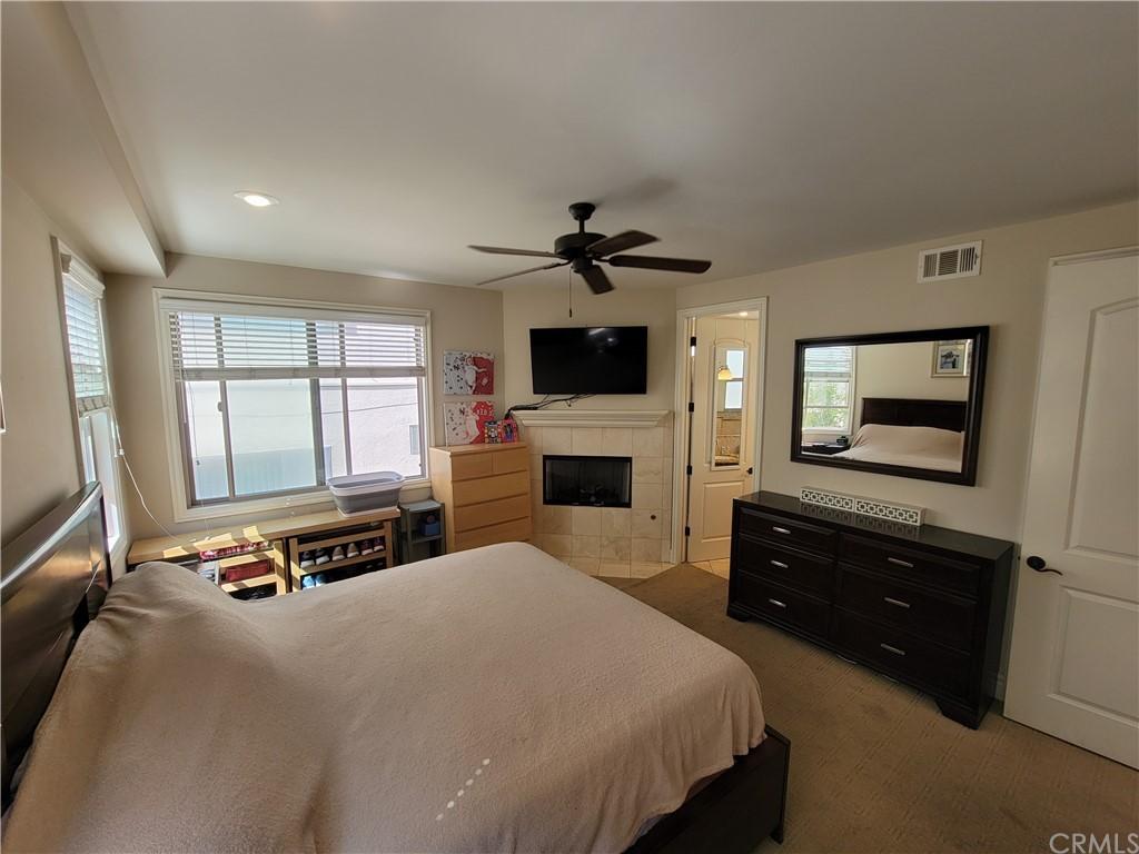townhouses for sale in el segundo | 223 Penn Street #B El Segundo, CA 90245 47