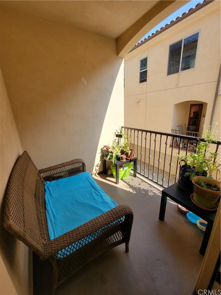 townhouses for sale in el segundo | 223 Penn Street #B El Segundo, CA 90245 58