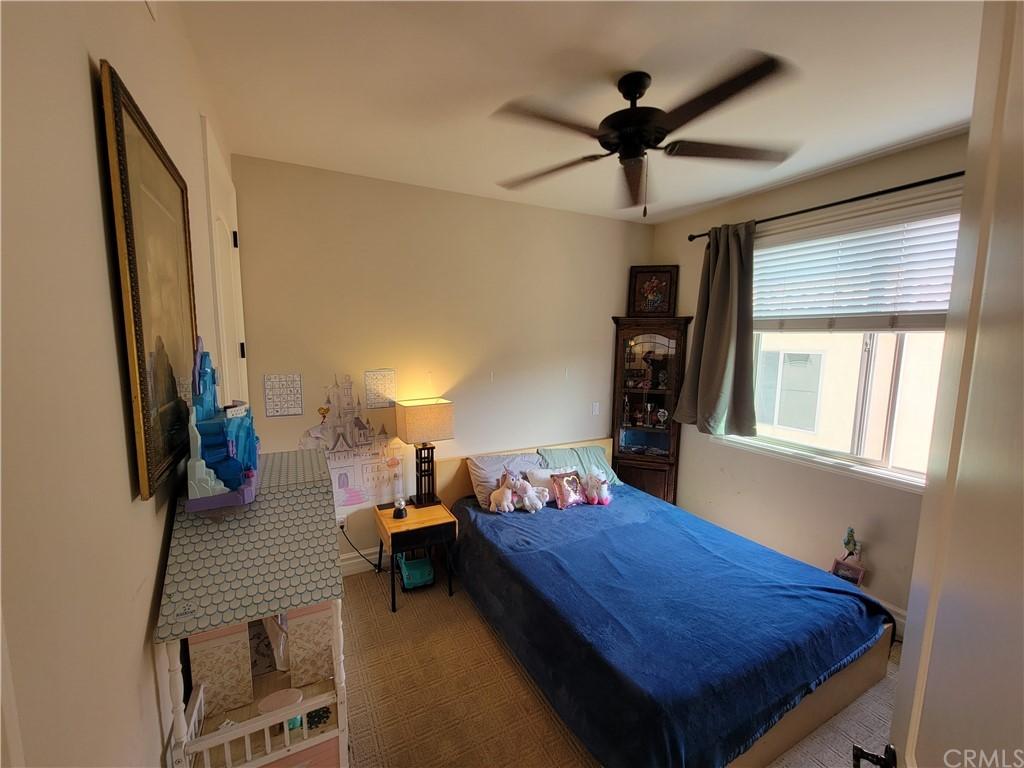 townhouses for sale in el segundo | 223 Penn Street #B El Segundo, CA 90245 33