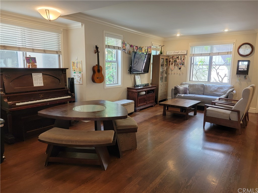 townhouses for sale in el segundo | 223 Penn Street #B El Segundo, CA 90245 7