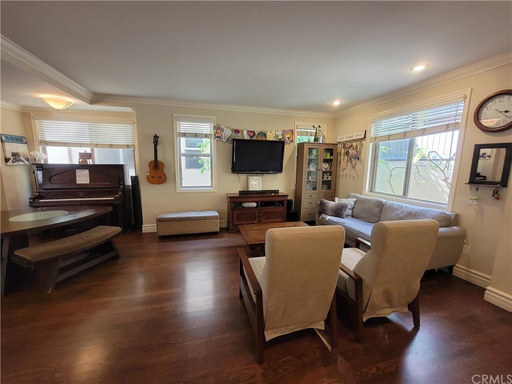 townhouses for sale in el segundo | 223 Penn Street #B El Segundo, CA 90245 16