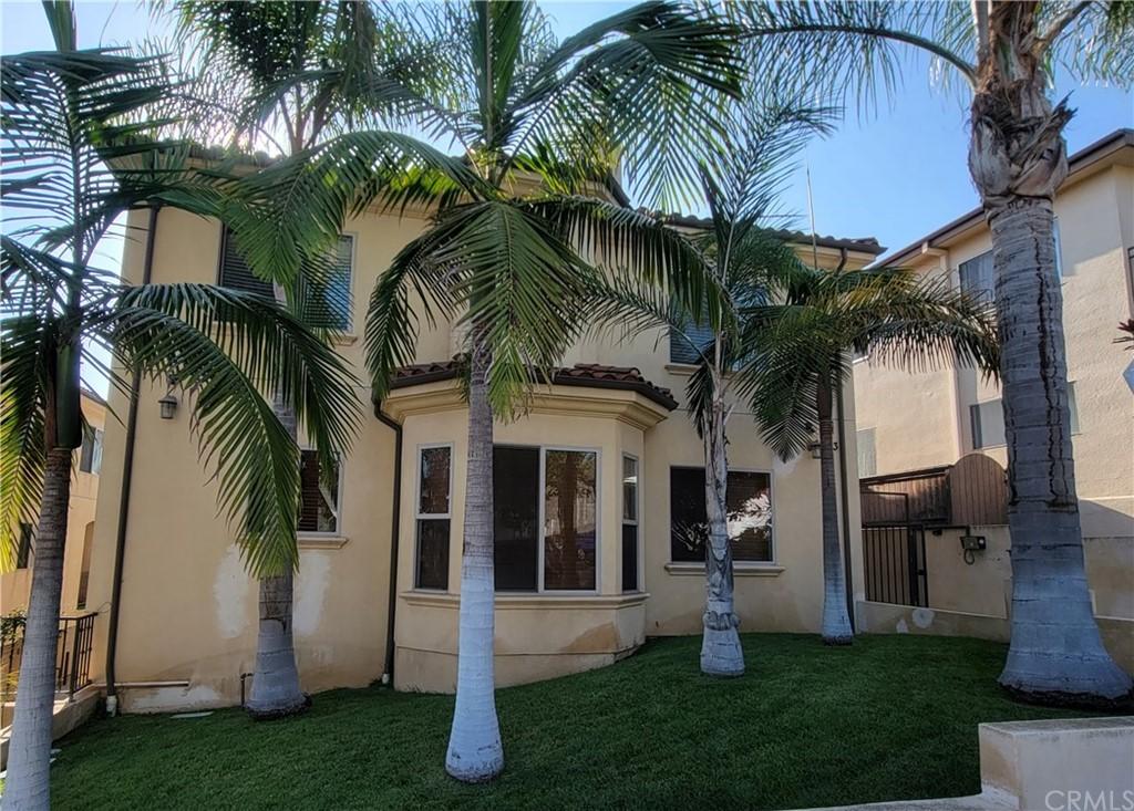 townhouses for sale in el segundo | 223 Penn Street #B El Segundo, CA 90245 4