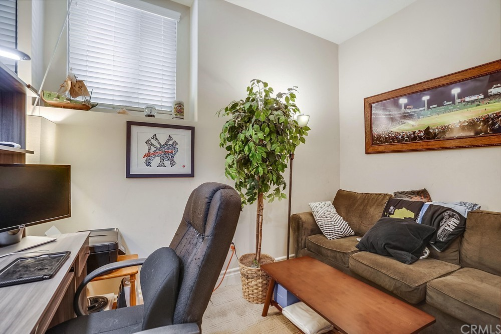 townhouses for sale in el segundo | 223 Penn Street #B El Segundo, CA 90245 73